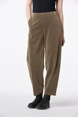 Trousers Lepelo 025