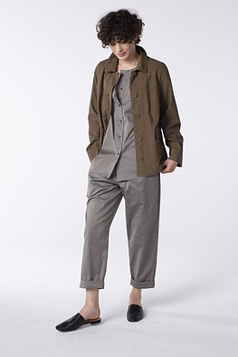 Trousers Lester 033