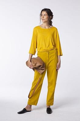 Trousers Lorena 017