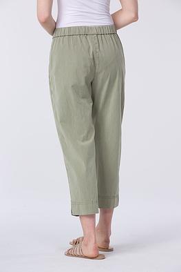 Trousers Pitta 023
