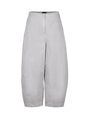 Trousers Rito 016