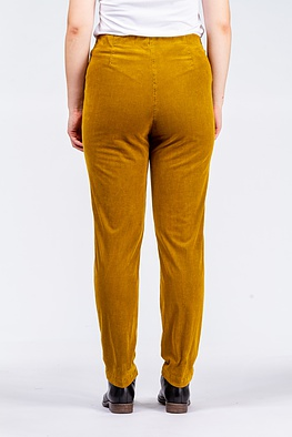 Trousers Ropa 010