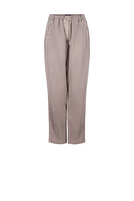 Trousers Roxibi 020