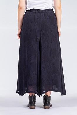 Trousers Sosehu 028