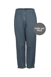Trousers Thambi 914