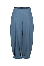 Trousers Tilla 014