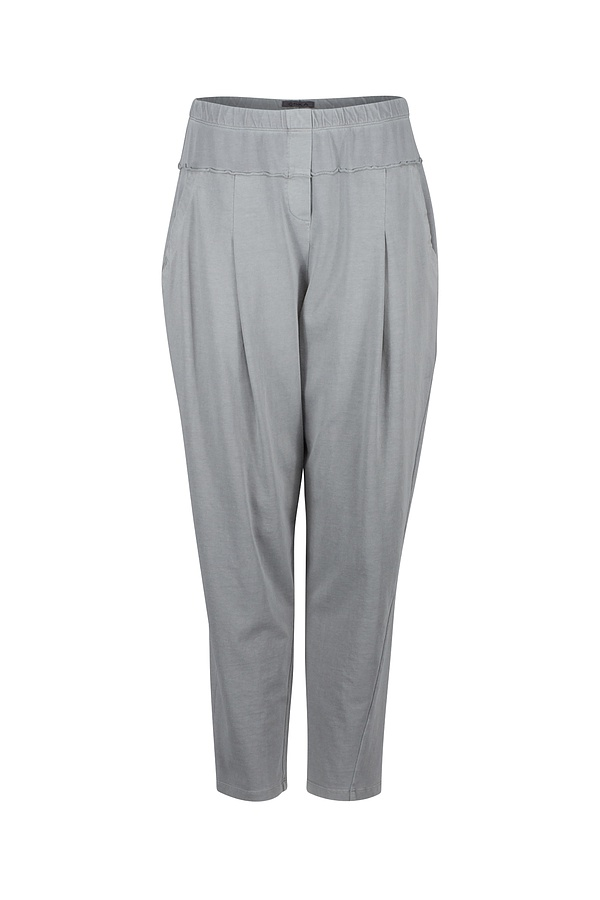Trousers Tracey 029