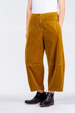 Trousers Unni 015