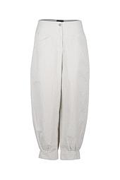 Trousers Valentina 015 wash