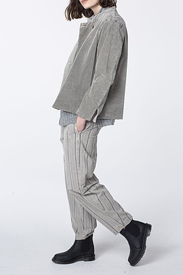 Trousers Zazil 029