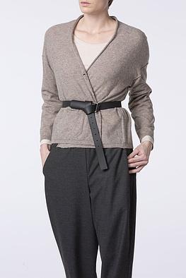 Jacket Adit 016