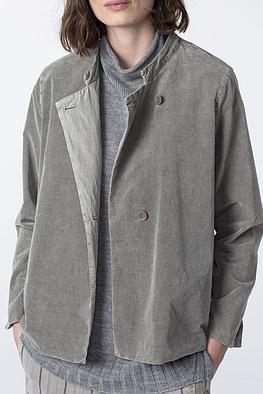 Jacket Stesal 023