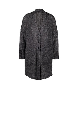 Jacket Uwer 014