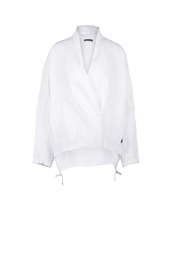 Jacket Alberte 001