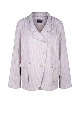 Jacket Alvilde 003 wash
