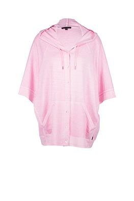 Jacket Anastina 008