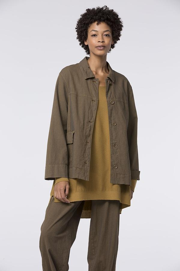 Jacket Andrine 004