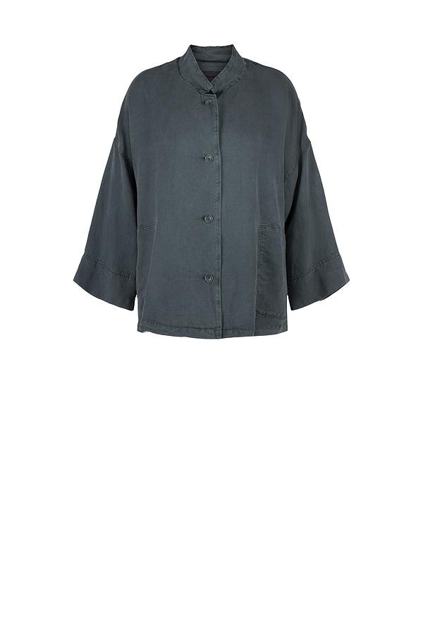 Jacket Bernis 013