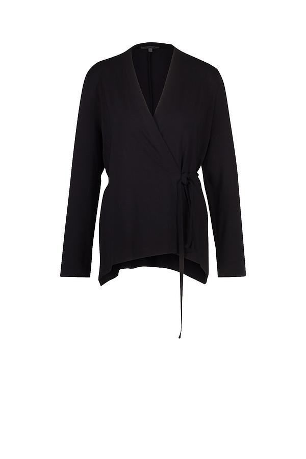 Jacket Bjelle 016