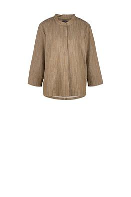 Jacket Blar 021