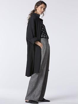 Jacket Blenda 022