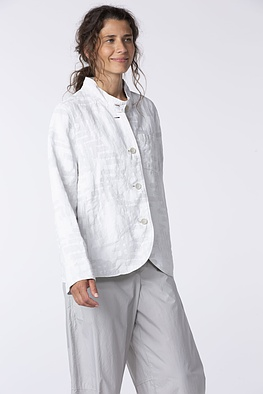 Jacket Brisa 006