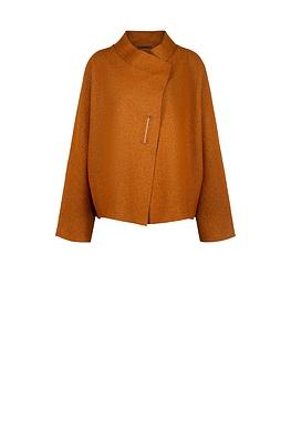 Jacket Chisty 033
