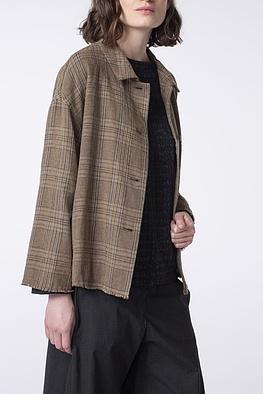 Jacket Dathe 024