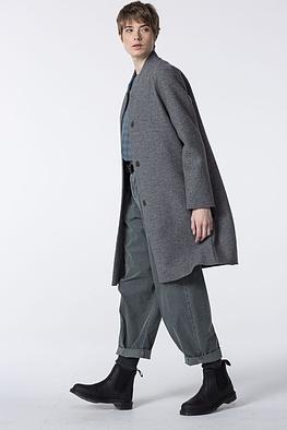 Jacket Duno 018