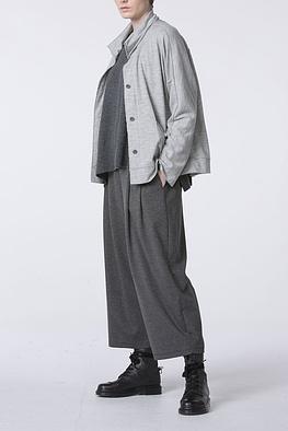 Jacket Jobu 022 wash