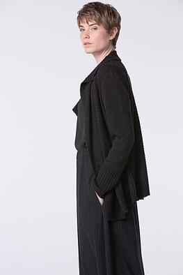 Jacket Jote 010
