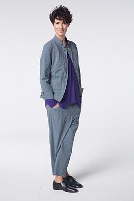 Jacket Morio 926