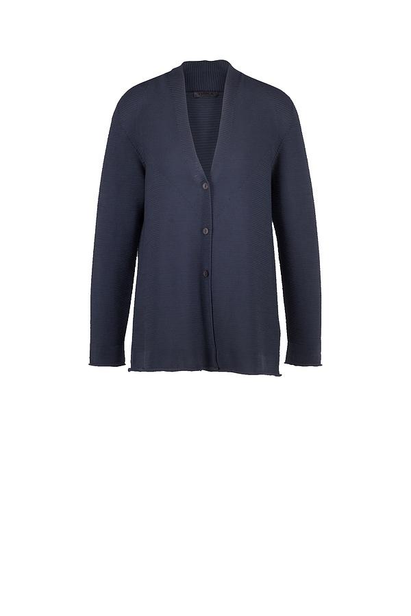 Jacket Ninna 011