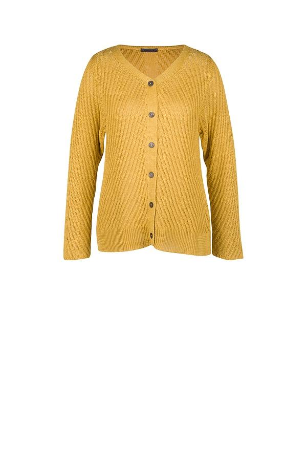 Jacket Raine 015