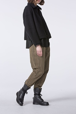 Jacket Tesia 006