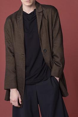 Jacket Wego 027