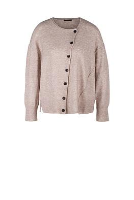 Jacket Ycup 009