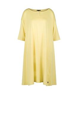 Dress Edla 022