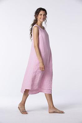 Kleid Börge 005