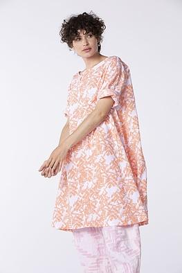 Kleid Edla 022