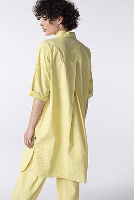 Dress Elvina 031