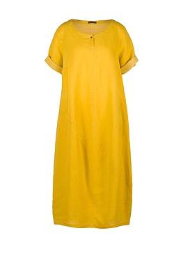 Dress Evene 036