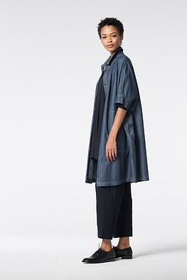 Dress Numavo 915 wash