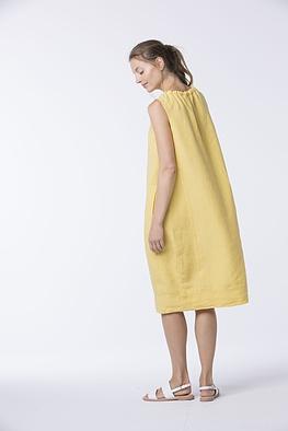 Kleid Tunis 941