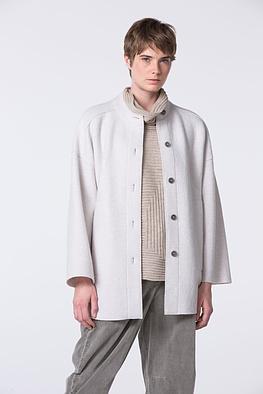 Outdoor Jacket Zufy 006