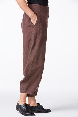 Trousers Finnis 932