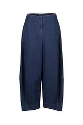 Trousers Rito 016 wash