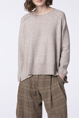 Pullover Emes 022