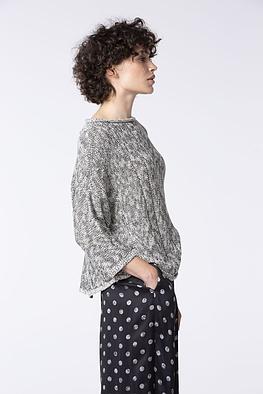 Pullover Esigne 035