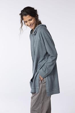 Pullover Gylve 016